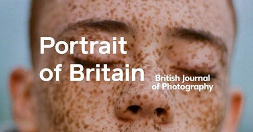 BJP brings the many faces of modern Britain in front of the lens with the second edition of our annual portrait competition. Visit: http://ift.tt/24CSsSc via British Journal of Photography on Instagram - #photographer #photography #photo #instapic #instagram #photofreak #photolover #nikon #canon #leica #hasselblad #polaroid #shutterbug #camera #dslr #visualarts #inspiration #artistic #creative #creativity
