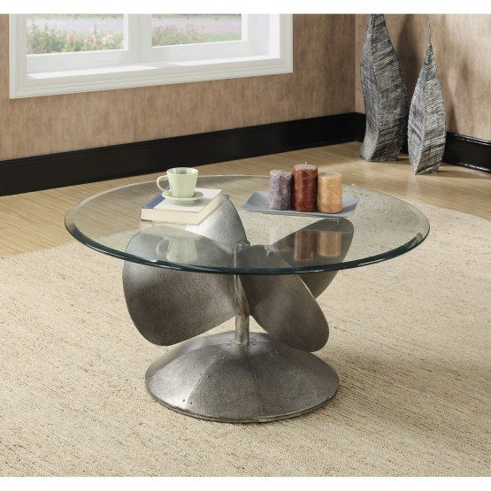 25 Best Ideas about Round Glass Coffee Table on PinterestIkea
