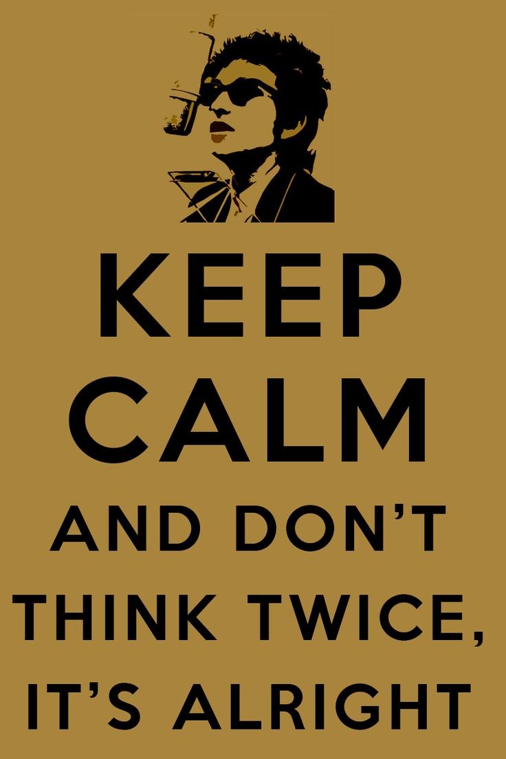 Donna Marie – Think Twice Lyrics | Genius Lyrics
