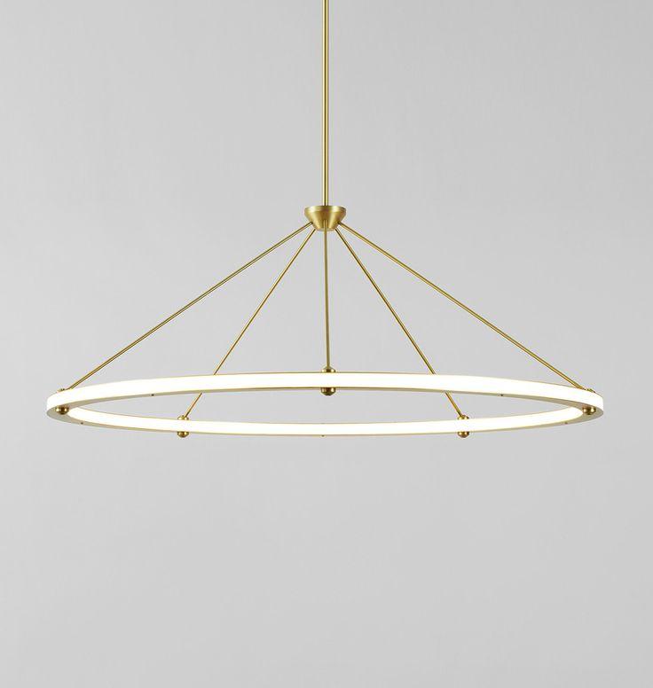 465 best Light images on Pinterest Light design, Lighting design - designer leuchten extravagant overnight odd matter