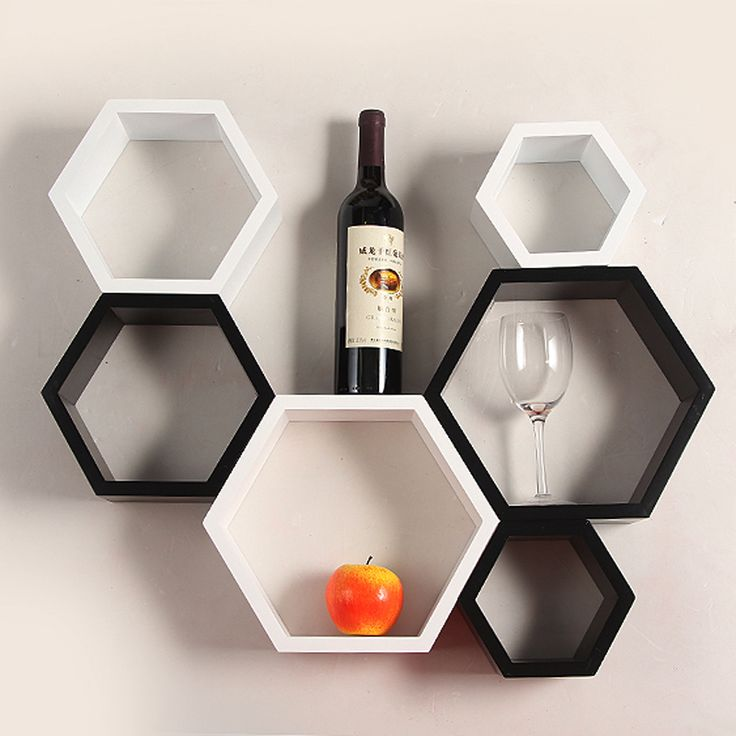 53 best tag re hexagonale images on pinterest hexagons furniture and honeycomb shelves. Black Bedroom Furniture Sets. Home Design Ideas