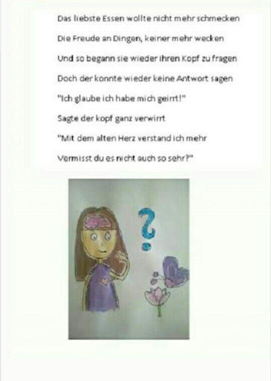 """""""Liebe"""" von Büffelino  Kurzgeschichte 5/9  #Liebe #Liebeskummer #Gedichte #Reime #Büffelino"""