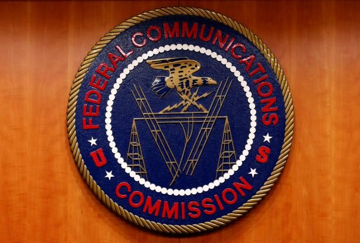 WASHINGTON (Reuters) – The Federal Communications Commission plans to fine Sinclair Broadcasting Corp $13.3 million after it failed to properly disclose that paid programming that aired on local TV stations was sponsored by a cancer institute, three people briefed on the matter told...