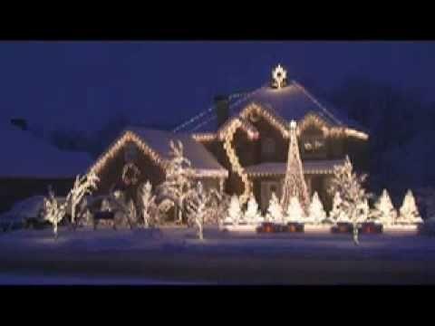 vianocny hit