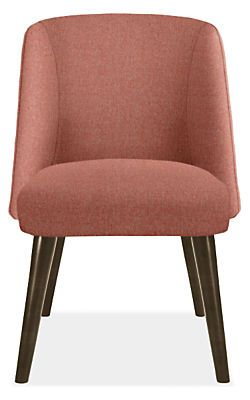 17 best images about modern dining chairs on pinterest for Modern dining chairs pinterest