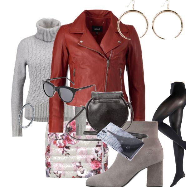 !Urbanicious! - FashionCo. -  Altijd de nieuwste fashion voor de beste prijs. Stem je even op mijn outfit !Urbanicious! ?? XX Please vote on the website for my outfit..? Thx, xxx