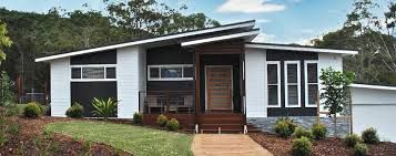 If you are looking for a property with a future Granny Flat in mind, then read our blog at Ipswich Granny Flats  in which you will find some key features to bear in mind when looking for a property that will be suitable for a Granny Flat,  http://www.scribd.com/doc/215173375/What-s-the-Right-Sort-of-Property-for-a-Granny-Flat