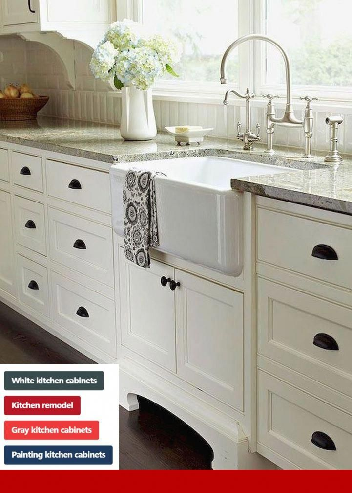 High Gloss Contemporary Kitchen Cabinets Cabinets And Kitchenislands Kitchen Cabinet Design Contemporary Kitchen Cabinets Farmhouse Kitchen Cabinets