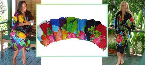 wholesale bali pareo, wholesale bali sarongs, bali print sarongs, batik pareo, pareo sarongs, kaftans, tunics, kimono, bali pareo beach wear by http://cvhasanahtex.com