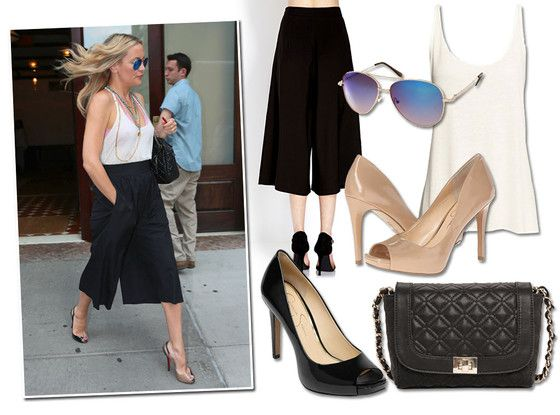 17 Best images about E! Celeb Looks For Less on Pinterest ...