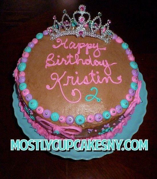 Best 25+ Birthday Cake Quotes Ideas On Pinterest