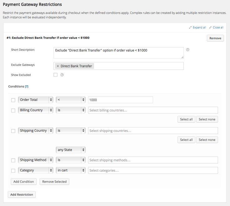 Oltre 10 fantastiche idee su Calcular tempo de aposentadoria su - transfer request form