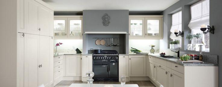 Epic Nolte German Kitchen Windsor Nolte Pinterest Windsor F C Bespoke furniture and Kitchens