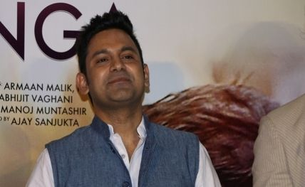 Dialogue writers not given much recognition: 'Baahubali' writer: New Delhi, Feb 25 : Writer-lyricist Manoj Muntashir says…| hiindia.com