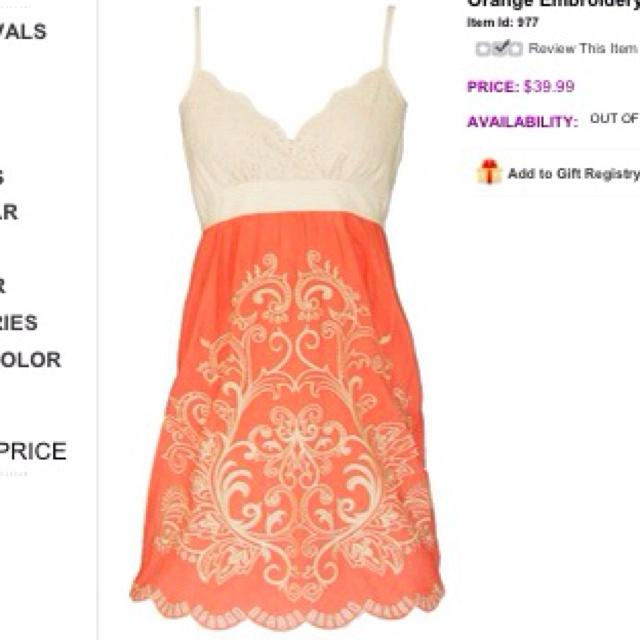 cute dresses for less! fancy dresses to just plain sun dresses! http://www.2cute2trendy.com: Fancy Dresses, Summer Dresses, Cute Dresses, Woman Dresses, Sun Dresses