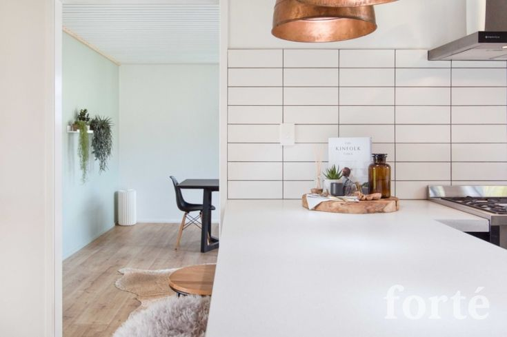 Vitality Lungo: Taylor Oak - Wooden Floors | Laminate Flooring | Hardwood Flooring | Flooring Accessories | Engineered Wood Floor Underlay