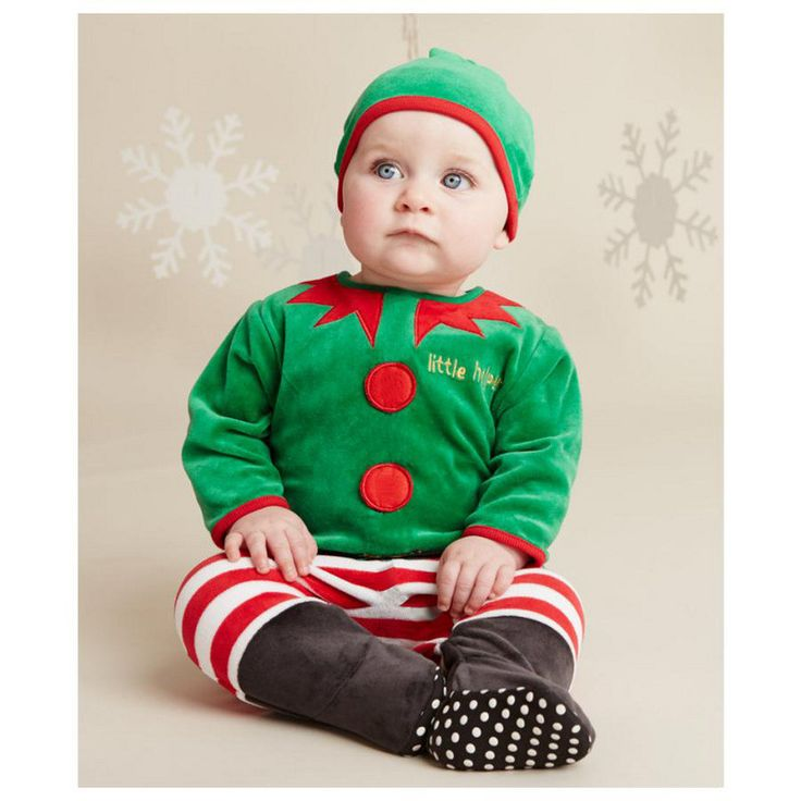 60 best Baby Boys' Clothing Sets images on Pinterest | Clothing ...