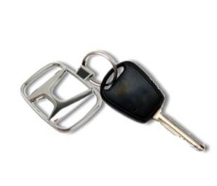 Honda Key Replacement San Antonio TX - SanAnton Locksmith 24/7 Service