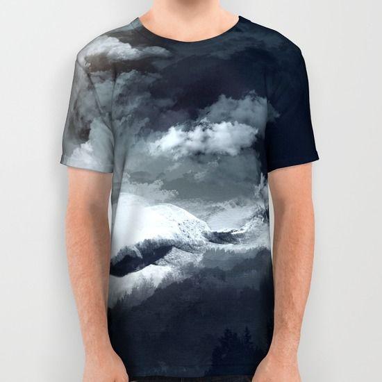 https://society6.com/product/white-mountains-bmv_all-over-print-shirt?curator=vivianagonzlez