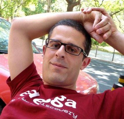 Andre Ribeirinho ---> www.andrerib.com