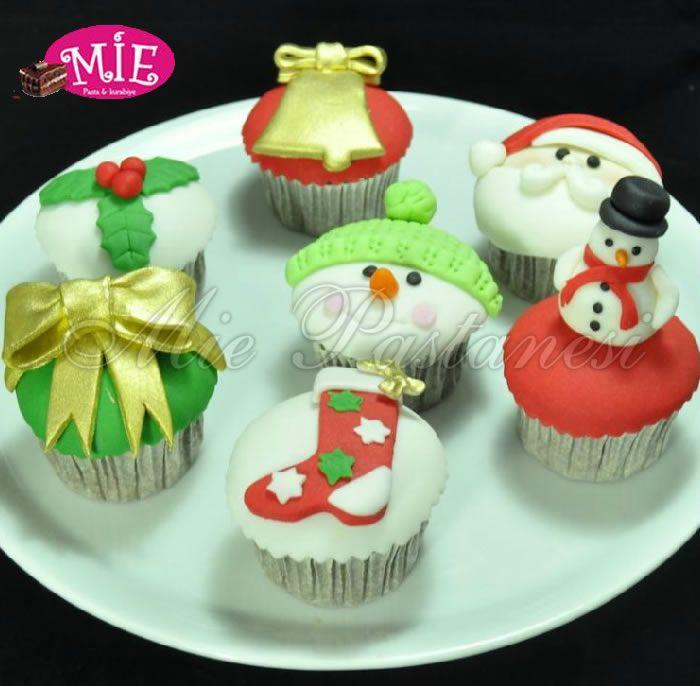cesitli-cupcake-13