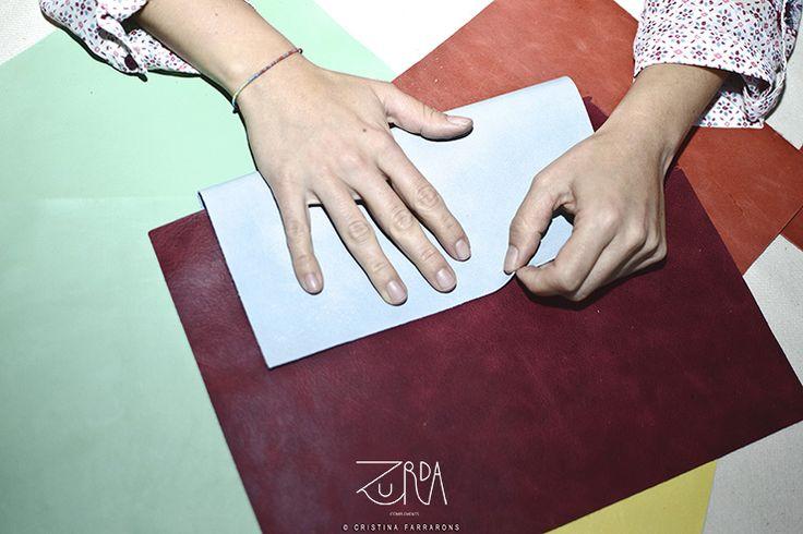 #Cuero #Piel #Leather #Diseño #Design #Moda #Fashion #Artesanía #Craft #Hechoamano #Handmade