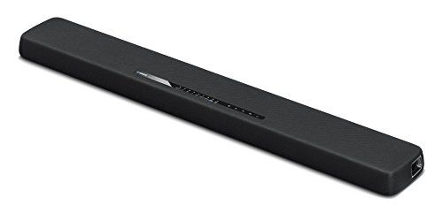 20 best christmas 2015 images on pinterest organizers for Yamaha yas 107bl sound bar