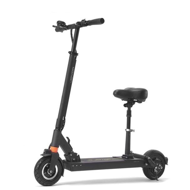 Gotrax Gxl Commuting Electric Scooter 8 5 Air Filled Tires