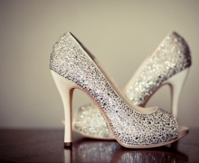 accessories stiletto elegant New Jersey