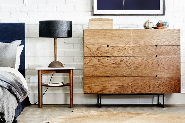 Jardan Australia - drawers