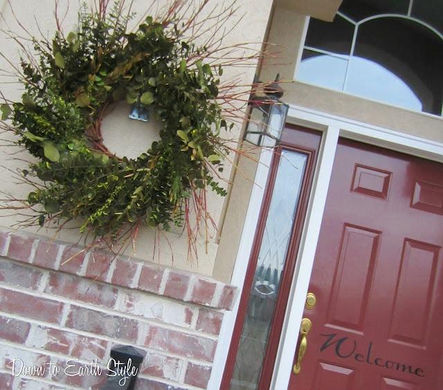the front door79 best Front door images on Pinterest  Front doors Doors and