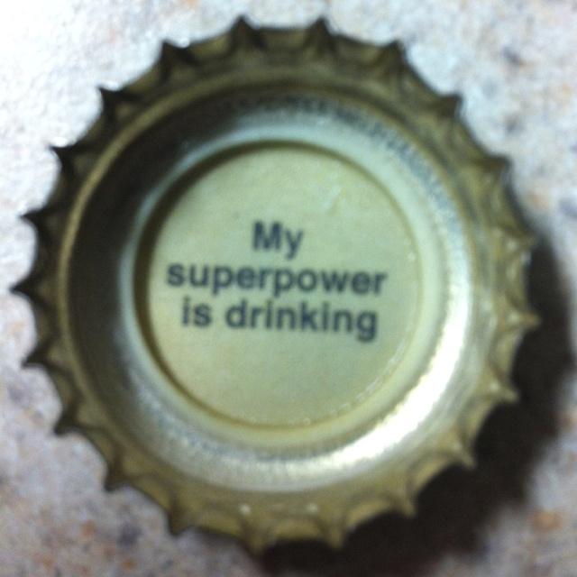 True factThoughts, Bottlecap, Beer Cap, Bottle Cap, So True, Beer Drinks Quotes, Funny Commercials, Click Image, True Stories