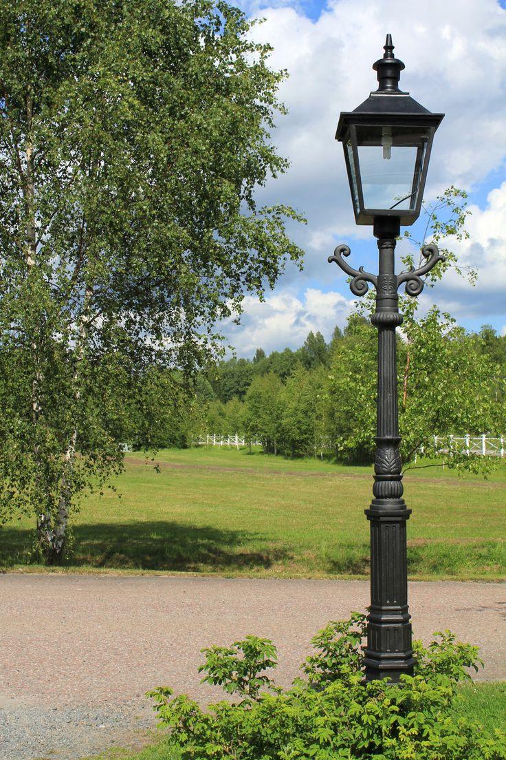 155 best lighting images on pinterest light fixtures chandelier stock old lamp post by minifootiantart on deviantart mozeypictures Images