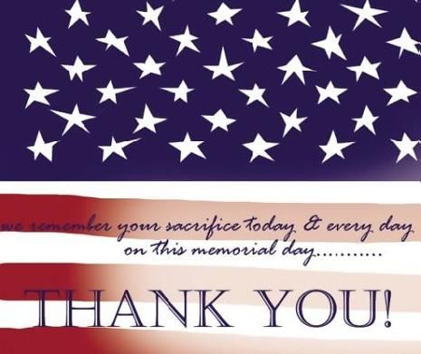 Memorial Day Pictures And Quotes Memorial Day Quotes 1 Quotes
