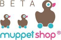 Oferta sklepu Muppetshop skupia produkty znanych producentów z branży dziecięcej. Oferujemy sprawdzone produkty dla dzieci takie jak meble, przewijaki, ozdoby do pokoju. Zapraszamy do zakupów!