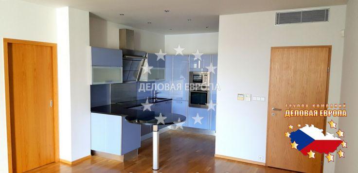 НЕДВИЖИМОСТЬ В ЧЕХИИ: продажа квартиры 3+КК, Прага, Korunní, 418 500 € http://portal-eu.ru/kvartiry/3-komn/3+kk/realty130/  Продажа квартиры 3+KK, 93 кв.м., Praha 10 – Vinohrady, 418 500 евро.Продажа квартиры 3+КК, общей площадью 116 кв.м., расположенной в жилом комплексе Korunni Dvur, в районе Прага 10 – Винограды.  Квартира имеет 93 кв.м. жилой площади и террасу площадью 21 кв.м. Квартира находится на 4 этаже здания 19 века, которое прошло полную реконструкцию в 2006 году. Интерьер…