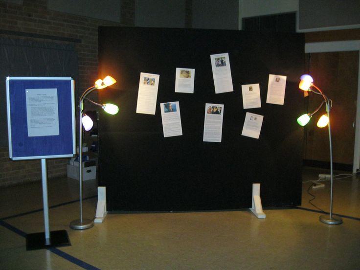 http://creativetheology.wordpress.com/2011/10/06/prayer-stations-for-all-saints-day/