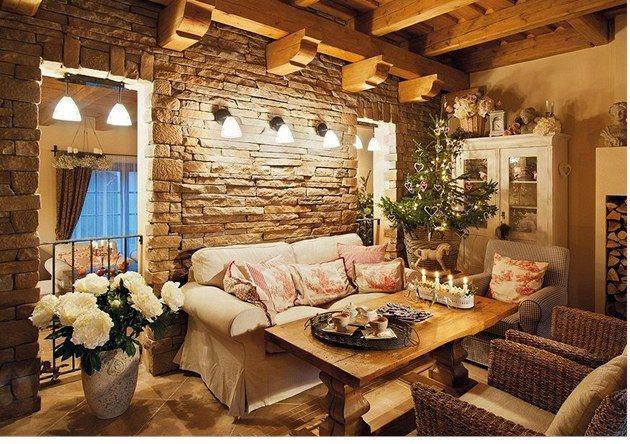 bydlení francouzský styl - Hledat Googlem