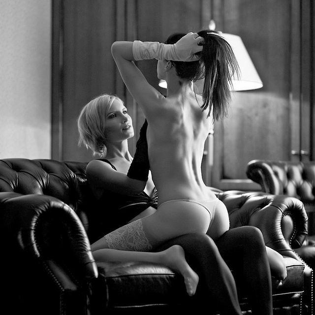 Couple boudoir photography ideas poses Goes! apologise