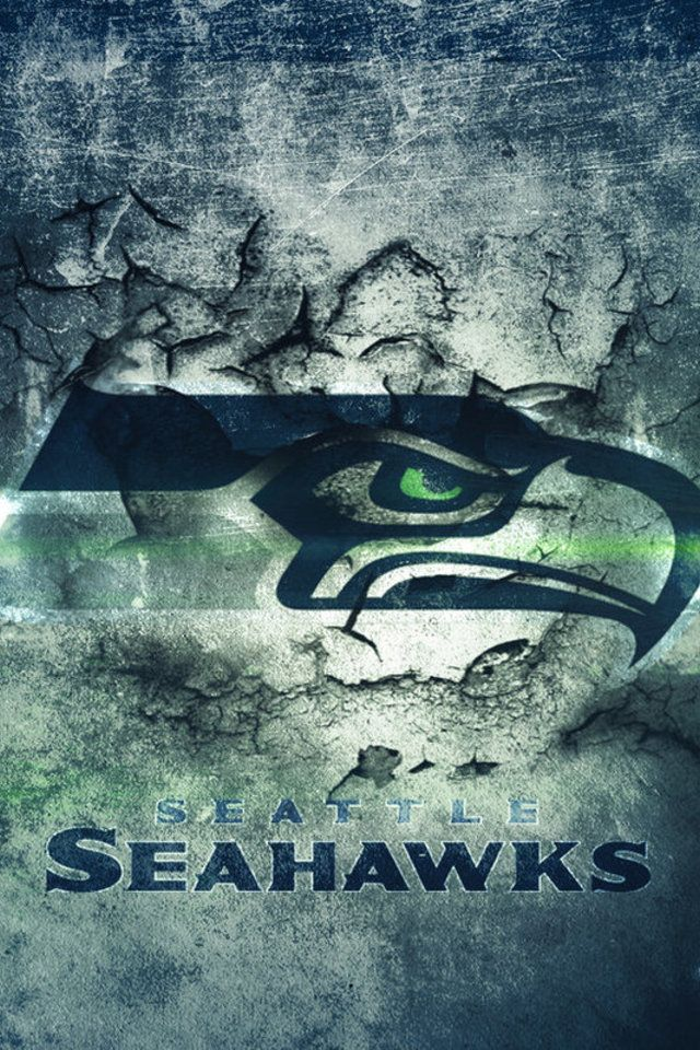 gallery for seattle seahawks wallpaper iphone