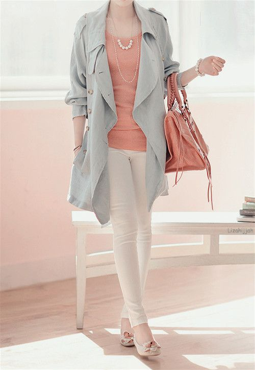1000 Images About Outfit Ideas On Pinterest K Fashion
