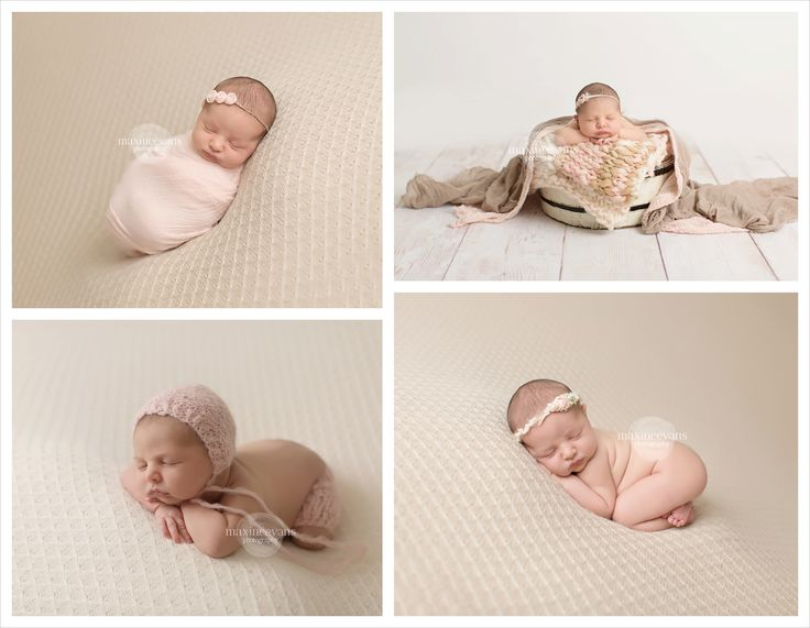 Los angeles newborn photographer maxine evans photography www maxineevansphotography com los angeles