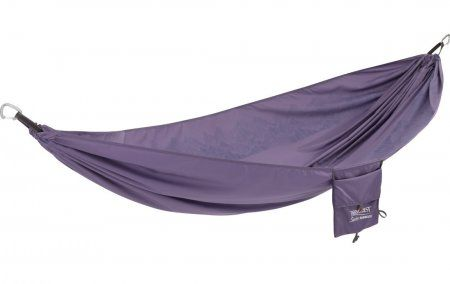 Therm-A-Rest Slacker Hammock Double Purple Sage | MALL.SK
