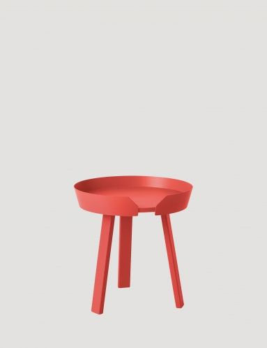 Nordic Furniture, Lighting & Design - Muuto