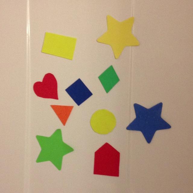 105 Best Foam Craft Kids Images On Pinterest Crafts For Kids Kid Crafts And Craft Kids