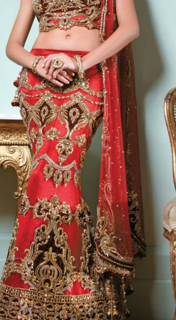#wedding #bollywood #indian #bridal #outfits @Hakim Sons Films