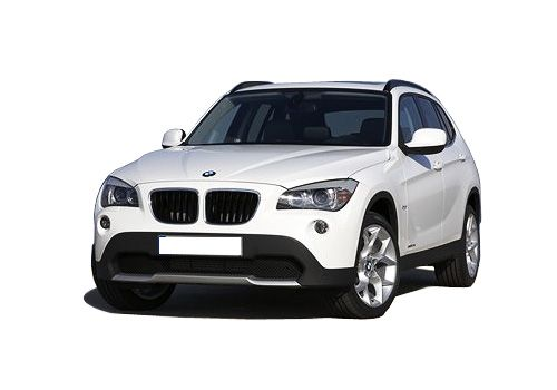 Best Cars Price In India Images On Pinterest Car Prices In - All bmw cars list