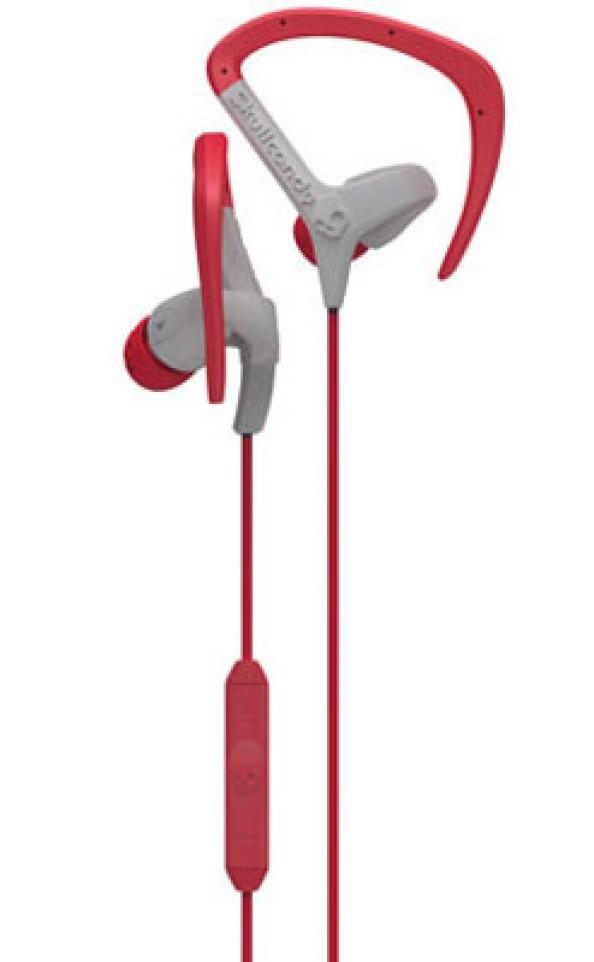 Skullcandy - Chops Buds - Best Workout Headphones - Men's Fitness