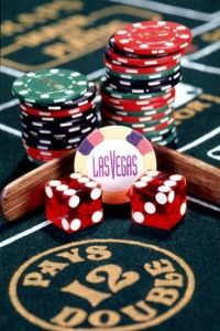 Taktiikka pelaa blackjack online free