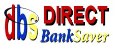 ENJOY MONTHLY AND DAILY EARNING WITH DIRECTBANKSAVER. DBS comes with a brand new package... Register today with N5,500 & Get paid N4,000 instantly when someone uses your ID and also Get paid N4,000 every month for a life time without referring anyone... Have you been in search of an E-Business Purely Online, built on Truth and Integrity? Well this is your opportunity as I Introduce You To A Business Where You earn N4,000 as your advertising bonus in your affiliate ID channel for each…